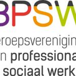 logo bpsw | W-auw